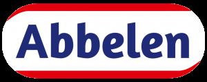 Logo: Abbelen GmbH