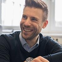Holger Aretz, Employer-Branding-Suite.com
